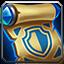 ArtefactScroll01_900.png