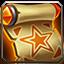ArtefactScroll03_900.png