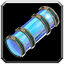 Battery_0618.png