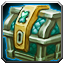Chest04.png