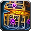 Chest05_0418.png