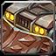 DesertCars_2.png