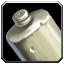 Flask.png