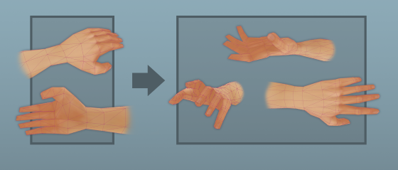 KF_NEW_HAND_resize.png