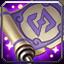 MagicCirclesScroll.png
