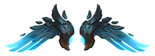 RewardArchWings_tuned_1000FX1.png
