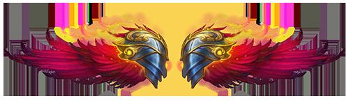 Wings_Reward_500.png
