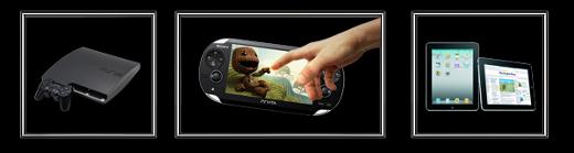 Играть игры онлайн бесплатно для взрослых
