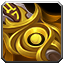 pw_03_2021_1_icon.png