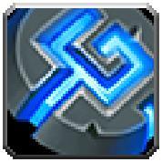 RuneWind.jpg